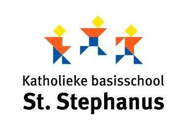 Logo_Stephanusschool