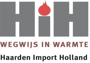 Haarden import Holland